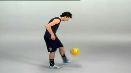 Freestyle Football 2011