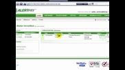 -плащане от neobux instantly $3.69 Usd www.tomasfam.hit.bg