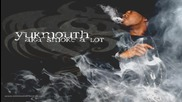 Yukmouth - Lets Get It, Lets Go