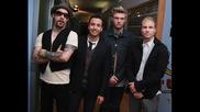 Backstreet Boys - On Without You 2009