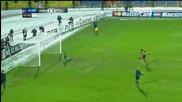 Rubin Kazan 1 - 0 Kobenhavn ( Noboa )