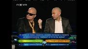 Стани богат 11.02.2008 - Слави Трифонов и Росен Петров - Част 4
