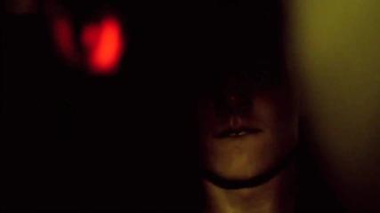 Задължителноо !!!! Zeds Dead & Omar Linx - Rudeboy Music Video