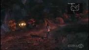Lost Odyssey - Видео Ревю