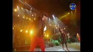 Big Time Rush ( Сезон 3 - Епизод 1 ) ( Бг Аудио )