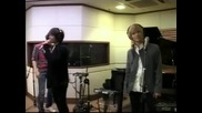 Minho, Jonghyun & Taemin - Guilty [live at Mbc Fm Starry Night ] 20.10.2010
