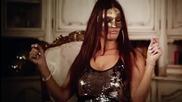 Супер Кавър На Sakis Arseniuo - Dado Kukic I Kenneth King - I N K O G N I T O (official Hq Video)