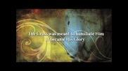 Кръста на Исус Христос