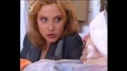Людмил и Руслана - Български Сериал 2008 Епизод 1