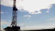 U.S. Judge Temporarily Blocks New Fracking Rules on Public Lands