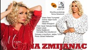 Vesna Zmijanac - Mana - (Audio 2011)