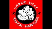 Under Siege Rhc - Prepare to die