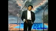 Sinan Sakic , Juzni Vetar - Nije moje srce ludo