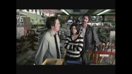 Най - добрата реклама на Budlight - Beer Porn
