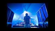 Dj Tom - Spacebass (daagard & Morane Remix)