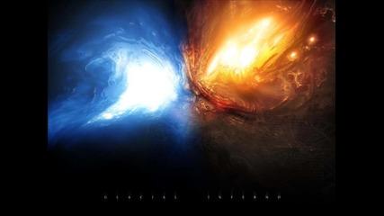 David guetta & Chris Willis ft. Fergie & Imfao - Gettin over you (vasko mix)