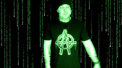 Odd Tv - The Matrix Has You - Official Truth Music Video