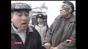 Господари На Ефира - Интервю С Много Образовани Роми