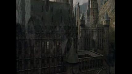 Ирина Билык - О любви (Harry Potter)