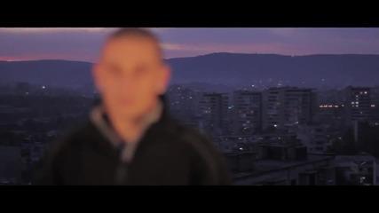 Fox - Моята Музика feat. Пирата & Slav