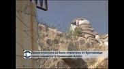 Висши християнски духовници са отвлечени в Сирия