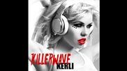 Kerli - Killerwave