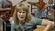 Ted Grdestad i Kika Digga Ding 1974