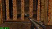 Serious Sam: The First Encounter [bg] епизод 3