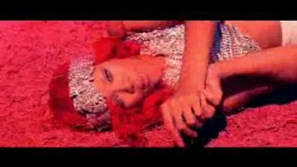 Rihanna - O N L Y G I R L [ In The World ]