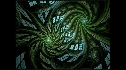M.m.c. - Mental Reactor.flv