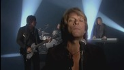 Bon Jovi - What Do You Got