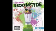 Brokencyde - In Love With Da Game