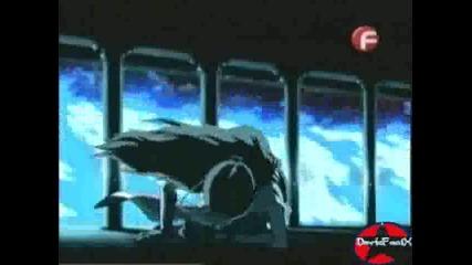 Avatar - the last airbender episode 61