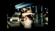 Samantha Mumba - Body 2 Body
