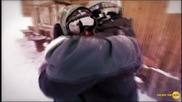 Goodslav feat. Део, Лора и Буч - Вятъра сърдит [official Hd Video]