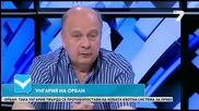 Георги Марков - Унгария на Орбан