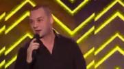 Darko Filipovic - Jos mi ne das mira