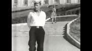 Владимир Трошин - Песня О Родном Городе (Увольнение на берег)