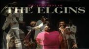 The Elgins - Darling Baby (1966)