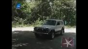 Пътеводител Bg - Петрич, Рупите Hq