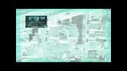 Graw 2 Trailer On Xbox 360
