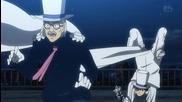 Magic Kaito 1412 - 01