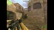 Counter - Strike 1.5 cs cs cs