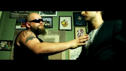 * Летен румънски Х И Т * Morandi - Serenada ( Official video )