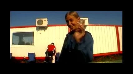 Skydive - България