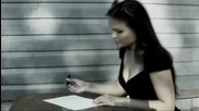 Tarja Turunen - Falling Awake New Song!!! - Превод