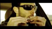 New 2010:swan Fyahbwoy - Fuma Weed (official Clip)