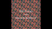 Nils Penner - Berlin [freerange]