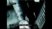Rancid - Fall Back Down