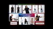 Ork Nazmiler Balada 2012 Hit Cok Seviyorum Dj Lamarina